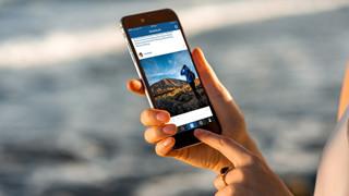 Tổng hợp 7 ứng dụng được sử dụng nhiều nhất trên iOS trong năm vừa qua