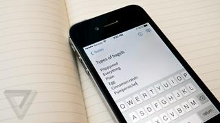 6 ứng dụng cực hay trên iOs mà người dùng Iphone không thể bỏ qua