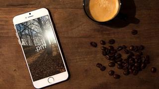 5 ứng dụng tính phí đang được miễn phí cho iPhone, iPad (30/12/2016)