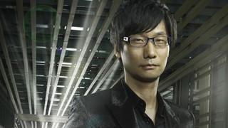 Hideo Kojima phản ánh năm 2016 và bắt đầu một hãng game mới
