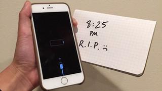 9 mẹo sử dụng iPhone mà chưa hẳn ai cũng biết