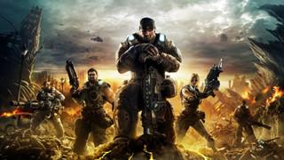 [Tản mạn] Vì sao Epic Games mang Gears of War trở lại PC?