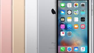 """Cuộc cách mạng công nghệ mang tên """"iPhone"""" cách đây 10 năm"""