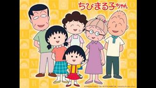 Những bộ phim hoạt hình đã gắn liền kỷ niệm của tuổi thơ 8x, đầu 9x