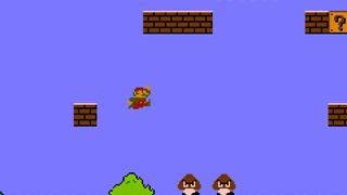 Lạ mà quen: nhưng game gắn liền với tuổi thơ của rất nhiều thế hệ game thủ