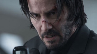"""John Wick tuyên bố """"giết hết bọn chúng"""" trong Trailer mới cho phần 2"""