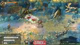 Tree of Savior lại thể hiện 'bàn tay sắt', ban thẳng tay cả các game thủ crash game