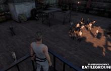 Playerunknown's Battlegrounds sẽ có dự định mở cửa thử nghiệm vào tháng 2 tới