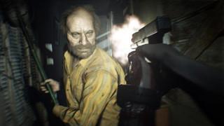 """Resident Evil 7 sẽ hỗ trợ hệ thống """"Mua chéo"""" của Microsoft cho Xbox One và PC"""