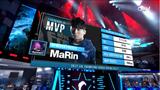 """LMHT: Marin """"comeback"""" hoành tráng với chiến thắng đầu tiên tại LCK Mùa Xuân 2017"""