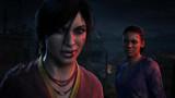 Nhịp điệu và lối chơi trong Uncharted: The Lost Legacy sẽ có sự khác biệt
