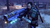 Bản Mod Long War 2 của XCOM 2 ra mắt trên PC