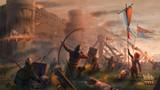 Đã có thể chơi Wild Terra - Game kỳ quặc chỉ có người chơi với nhau hoàn toàn miễn phí