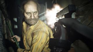 Resident Evil 7: Biohazard ra mắt - Sự trở lại mạnh mẽ của dòng game kinh dị