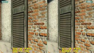 Fallout 4 vừa ra bản nâng cấp đồ họa 58GB đã bị chê ỏng chê eo vì chẳng đẹp hơn tý gì