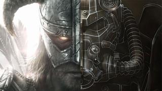 Fallout 4 vượt mặt Skyrim, trở thành tựa game thành công nhất của Bethesda