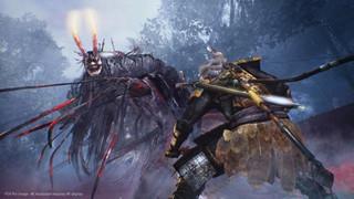 Hãng phát triển game Nioh phản hồi về những thay đổi trong chế độ Co-op