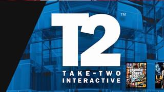 """Take-Two đã có giấy phép """"Một loạt các tựa game"""" cho chuyển thể phim"""