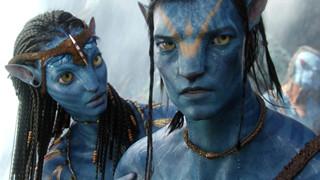 Diễn viên tiết lộ thông tin đầu tiên về bom tấn 'Avatar 2'