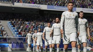 FIFA 18 sẽ như thế nào trên Nintendo Switch? Đây là câu trả lời.