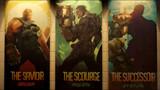 Hero thứ 24 sắp ra mắt trong Overwatch sẽ không phải như là fan nghĩ