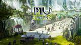 MU Legend: Tải ngay bản cài đặt game cho Open Beta vào chiều hôm nay 21/02!