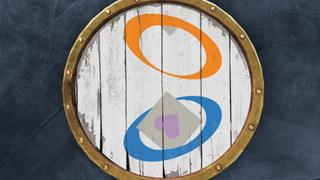 Khi game thủ For Honor rảnh tay vẽ ra những huy hiệu cực độc đáo trong game