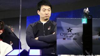 LMHT: Huẩn luyện viên KT Rolster tự tin chiến thắng SKT T1 với lối chơi mạnh mẽ