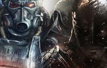 Bethesda đang thực hiện những tựa game còn lớn hơn Skyrim hay Fallout