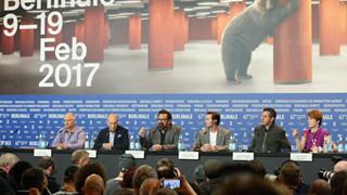 Logan: Cú đột phá bất ngờ của loạt phim về Người sói