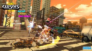 Game hành động Closers có thể sẽ du nhập vào thị trường phương Tây, cơ hội cho game thủ Việt