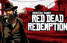 Những điều thú vị về tựa game Red Dead Redemption có thể bạn chưa biết