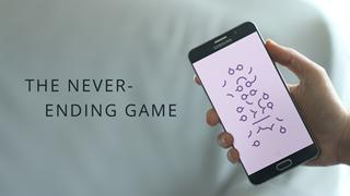 Tổng hợp 5 tựa game mobile giải trí cực hay giúp thư giãn đầu óc