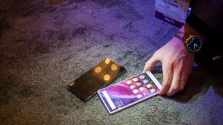 Mời bạn chia sẻ những ứng dụng cần cài ngay sau khi mua smartphone