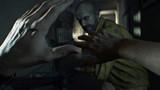 """Resident Evil 7 chuẩn bị ra mắt bản DLC miễn phí """"Not A Hero"""""""