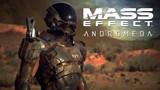 'Bom tấn' Mass Effect: Andromeda hé lộ cấu hình bản PC, tối thiểu GTX 660