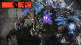Những tựa game cho phép người chơi nhập vai thành quái vật vô cũng hấp dẫn