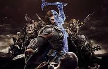 Thông tin chi tiết các phiên bản của Middle-Earth: Shadow of War