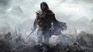 Middle Earth: Shadow of War công bố cấu hình không dành cho máy tính yếu