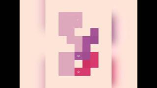 Những tựa game mobile đơn giản giải trí hấp dẫn