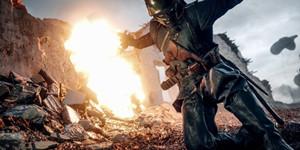 Battlefield 1: Chi tiết toàn bộ 4 bản mở rộng sắp ra mắt