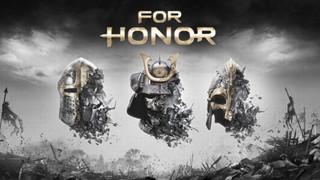 For Honor: Chi tiết bản cập nhật mới, thay đổi hàng loạt nhân vật