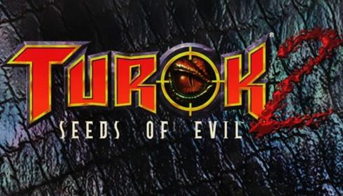 Turok 2 Remaster chuẩn bị ra mắt PC, xem Trailer mới ngay tại đây