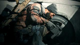 Ubisoft vẫn tiếp tục hỗ trợ cho The Division bên cạnh việc phát triển game Avatar mới