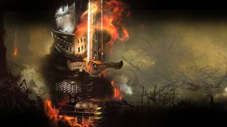 """Bản Mod """"điều khiển chuột"""" biến Dark Souls thành một tựa game PC thiên tài"""
