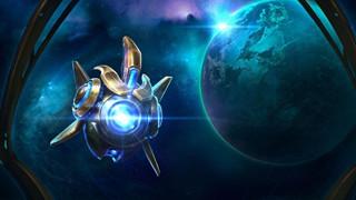Heroes of the Storm: Tổng hợp thông tin tướng mới - Probius