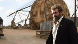 Dù đã hạ màn nhưng vẫn có những câu hỏi chưa có lời giải đáp về tựa phim bom tấn Logan