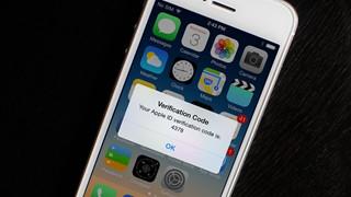 6 điều cần làm ngay sau khi bị mất cắp iPhone