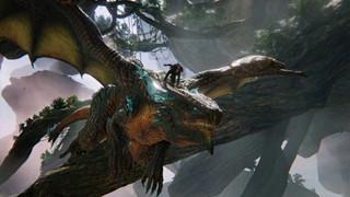 JP Kellams rời hãng Platinum Games sau khi Scalebound bị hủy bỏ