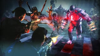 Tựa game bắn giết zombie hoành tráng Killing Floor 2 sẽ mở cửa trải nghiệm miễn phí dịp cuối tuần này